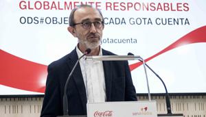 Juan José LItrán