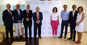 Jurado Premio Carrefour