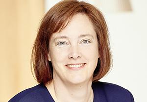 Kirsten Sanchez