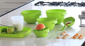 Kitchen Essentials de Curver