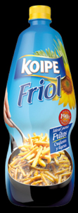 Koipe Friol