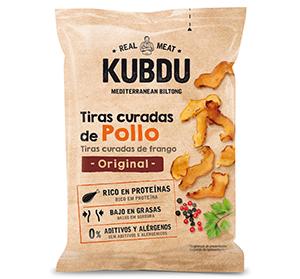 Nuevo Kubdu