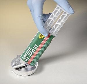Nuevo adhesivo Loctite