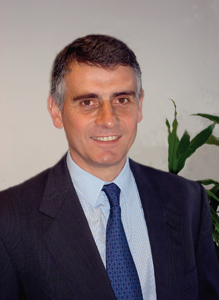 Manel Maciá
