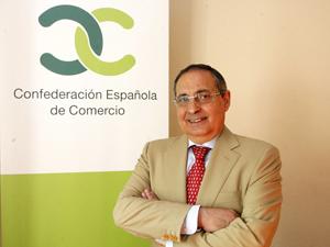 Manuel García Izquierdo