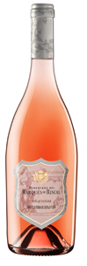 Marqués de Riscal Viñas Viejas