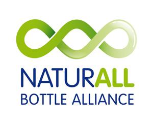 Naturall Bottle Alliance