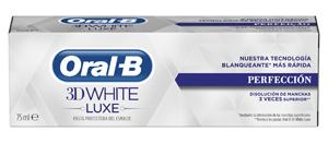 Oral 3D White Perfeccion