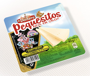 Pequesitos