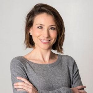 Pilar García Hermosa