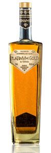 Platinvm Gold