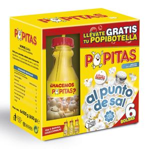 Popibotella