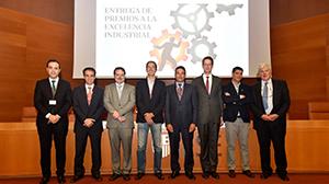 Premio Mahou San Miguel