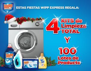 WippExpress