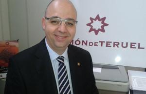 Ricardo Mosteo