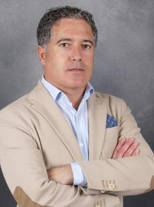 Alberto Barquin