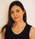 Rosa Mañas