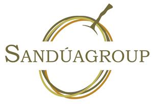 Sandua Group
