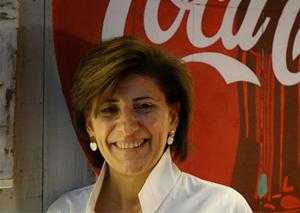 Sara Blázquez