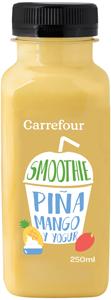 Smoothie Carrefour
