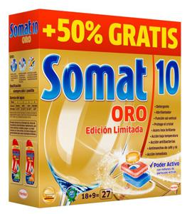 Somat10ORO