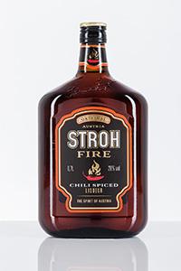 Nuevo licor