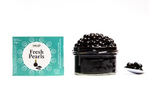 Nuevas Fresh Pearls