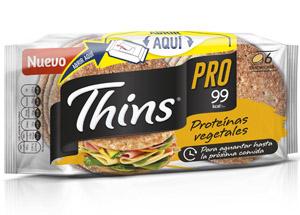 Thins Pro
