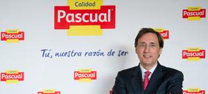 Tomás Pascual