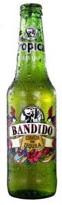 Tropical Bandido