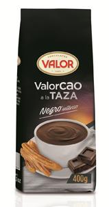 ValorCao Negro