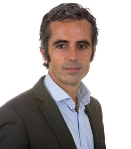 Vicente Molla