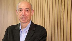 Xavier Pascual