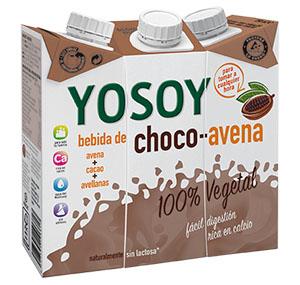 Nuevo formato Yosoy
