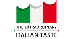 Italia estará presente en Alimentaria