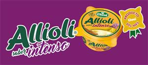 Allioli