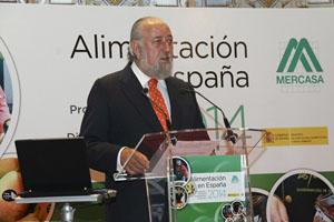 Eduardo Ameijide