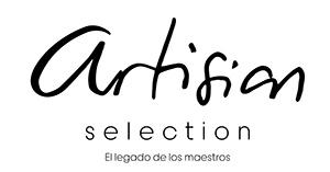 Logo de Artisian Selection