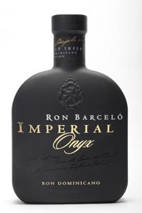Barceló Onyx