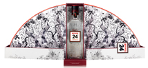 Beefeater Botanical Pack