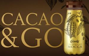 Cacaolat Mocca