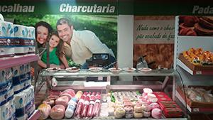 Nuevo supermercado Covirán en Portugal