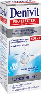 Denivit Pro Electric