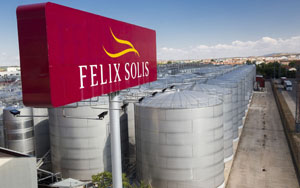 Félix Solis