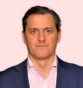 Borja Moncada