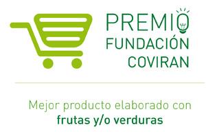 Fundación Covirán