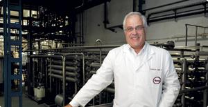 Ferran Juncà