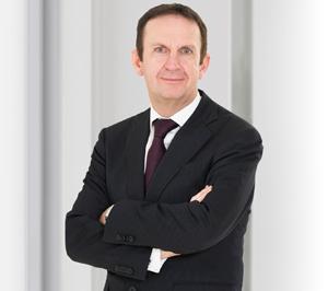 Han Van Bylen