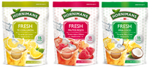 Hornimans Fresh