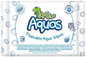 Kandoo Aquas